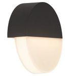 Brilliant Zen LED Außenwandleuchte für 18,99€ (statt 48€)