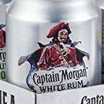 12er Pack Captain Morgan White Rum Mojito Dosen je 0,33 Liter für 15,36€ (statt 29€) – nur für Primer!