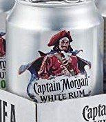 12er Pack Captain Morgan White Rum Mojito Dosen je 0,33 Liter für 15,48€ (statt 29€)   nur für Primer!