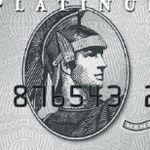 Knaller! 200€ Reiseguthaben pro Jahr + 75.000 Punkte (bis zu 2.000€ Wert) dank American Express Platinum Card (jederzeit kündbar) – bitte genau lesen!