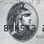 Knaller! 200€ Reiseguthaben pro Jahr + 75.000 Punkte (bis zu 2.000€ Wert) dank American Express Platinum Card (jederzeit kündbar)   bitte genau lesen!