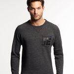 Superdry Sweatshirts für Damen und Herren – div. Modelle für je 30,95€