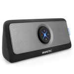 Ninetec Xoomia 30W Home Bluetooth Soundsystem für 39,99€
