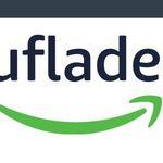 Amazon: Vor Ort 30€ aufladen und 10€ Amazon Gutschein gratis bekommen