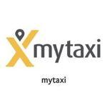 Gratis 5€ myTaxi Gutschein bei Paypal + weitere 7€ Gutschein per Code