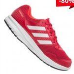 Schuh-Knaller: ausgewählte Schuhe nur 10€ bei SportSpar (zzgl. VSK) – nur wenige Größen!