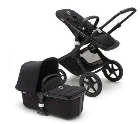 bugaboo Fox Kinderwagen für 839,99€ (statt 945€)