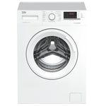 Beko WML71633NP Waschmaschine mit 7kg und A+++ für 299€ (statt 384€)