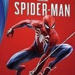 PlayStation 4 Pro 1TB inkl. Spider-Man für 342,70€ (statt 395€)