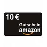 Für Telekom Magenta 1 Kunden: Telekom Family Card Basic mit 300MB LTE + Telekom-Flat gratis + 10€ Amazon Gutschein