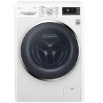 LG FTWD107TH2 Waschtrockner mit Inverter DirectDrive für 699€ (statt 799€)