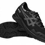Asics Tiger GEL-Lyte EVO NT Sneaker für 48,94€ (statt 74€)