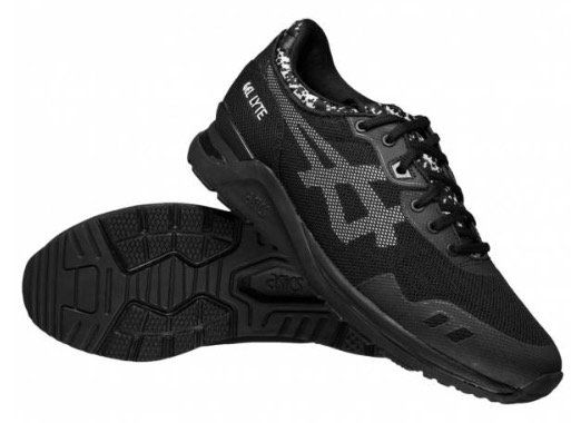 Asics Tiger GEL Lyte EVO NT Sneaker für 48,94€ (statt 74€)