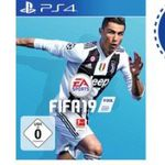 Sky Supersport Ticket bis Ende November für 59,99€ + gratis Fifa 19 (PS4)