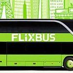 FlixBus Europaticket Einzelfahrt für nur 12,99€ – Reise zwischen 05.11. und 19.12.2018