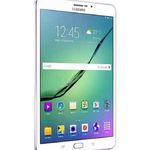 Samsung Galaxy Tab S2 9.7 – 9,7 Zoll Full HD Tablet mit 32GB für 229,41€ (statt 289€)