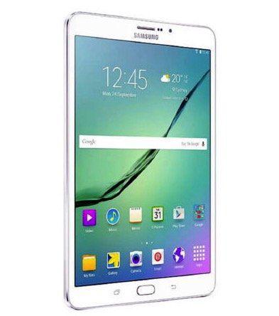 Schnell sein! Samsung Galaxy Tab S2 9.7   9,7 Zoll Full HD Tablet für effektiv 99€ (statt 180€) <  genau lesen