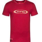 Puma Sommer T-Shirts für je 11,99€