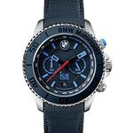 Ice-Watch BMW Motorsport Uhren ab 48,49€ (statt 94€)