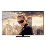 Panasonic TX-65FZW804 – 65 Zoll OLED Fernseher für 2.788€ (statt 3.184€)