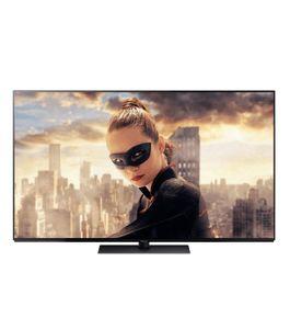 Panasonic TX 65FZW804   65 Zoll OLED Fernseher für 2.299€ (statt 2.840€)