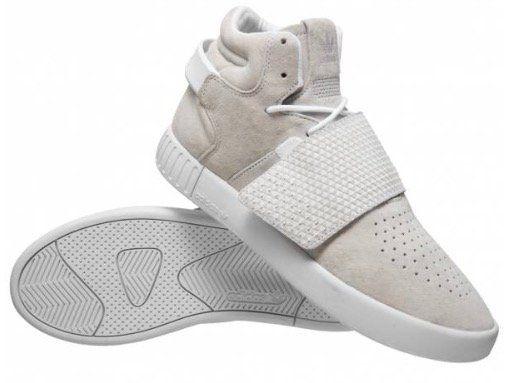 adidas Originals Tubular Invader STR Strap Herren Sneaker für je 23,14€ (statt 63€?)