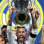 Tipp! Madrid vs. Dortmund gratis bei DAZN dank Probemonat gucken