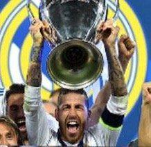 Tipp! Champions League gratis bei DAZN dank Probemonat gucken