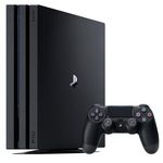 Playstation 4 Pro 1TB inkl. FIFA 19 für 29€ + Vodafone DataGo L mit 12GB LTE für 27,49€ mtl.