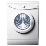 Amica WA 14640 Waschmaschine 6kg für 199€ (statt 243€) + 20€ Cashback