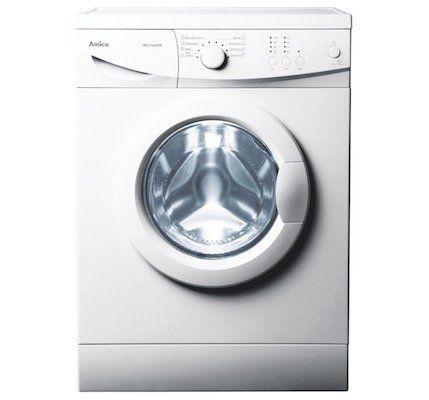 Amica WA 14640 Waschmaschine 6kg für 209€ (statt 249€)