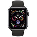 Apple Watch Series 4 beim Media Markt Vorbestellung + Abholung am Erscheinungstag (0% Finanzierung möglich)