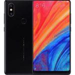 Xiaomi Mi Mix 2S Smartphone mit voller LTE Unterstützung für 377,99€ (deutscher Händler) – nur eBay Plus