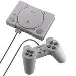 Playstation Classic mit 20 vorinstallierten Spielen ab 39,99€ (statt 45€)