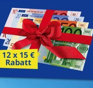 1&1 DSL Tarife ab 22,49€ pro Monat inkl. 20€ Amazon Gutschein
