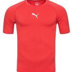 Puma Bodywear Pro Baselayer Funktionsshirts für je 6,66€ + VSK