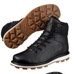 Puma Desierto Fun Leather Winter-Boots für 49,95€ (statt 65€)