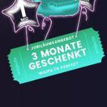 Knaller! 3 Monate waipu.tv Perfect Paket für Neukunden gratis (statt 30€)