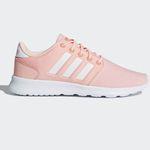 adidas Cloudfoam QT Racer Damen Sneaker für 34,93€ (statt 50€)