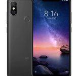 Xiaomi Redmi Note 6 Pro mit 64GB Speicher & LTE Unterstützung für 174,44€
