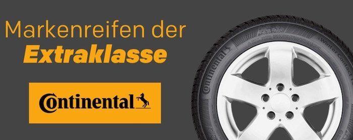 Knaller! 20% auf Reifen ausgewählter Rakuten Händler + 15 fache Superpunkte (Mitglieder 18 fach)   z.B. Michelin CrossClimate+ für 106,04€ (statt 116€) + 19,80€ in Superpunkten