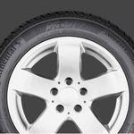 Knaller! 20% auf Reifen ausgewählter Rakuten-Händler + 15-fache Superpunkte (Mitglieder 18-fach) – z.B. Michelin CrossClimate+ für 106,04€ (statt 116€) + 19,80€ in Superpunkten