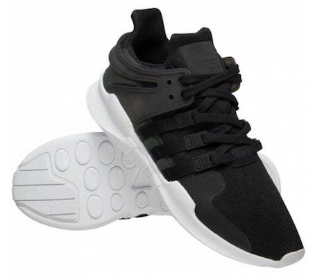 adidas Originals EQT Support ADV Sneaker für 49,95€(statt 56€)