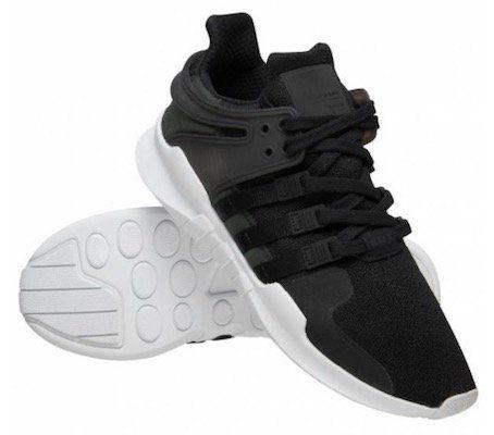 Adidas Originals Eqt Support Adv Sneaker Fur 49 95 Statt 56