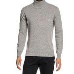 Cashmere Spirit Sale mit Pullover & Schals aus 100% Kaschmir