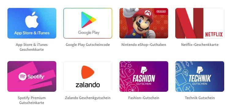 Gutschein Play Store Kostenlos Play Store Gutschein Code Generator