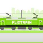 Preisfehler bei FlixTrain dank Währungswechsel – z.B. von Stuttgart nach Berlin für 29,99€ (statt 39,99€)
