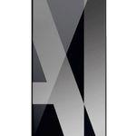 Huawei Mate 10 Pro 128GB Smartphone + Sony MDR-ZX770APB Over-ear Kopfhörer für 402,99€ (statt 465€)