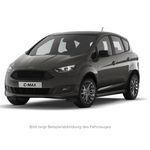 Abgelaufen! Ford C-MAX 1.5 EcoBoost für 1€ im Monat ohne Anzahlung