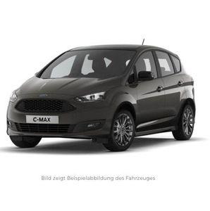 Abgelaufen! Ford C MAX 1.5 EcoBoost für 1€ im Monat ohne Anzahlung